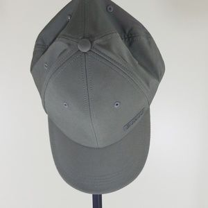 BMW Collection Unisex Hat